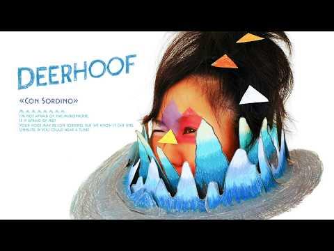 Deerhoof - Con Sordino