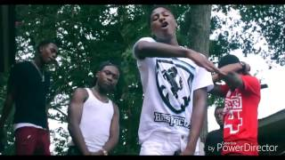 nba youngboy 38 baby instrumental remake prod by m3productionz