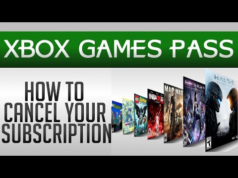 how-to-cancel-xbox-games-pass