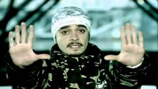 Ceza - Rapstar (Enstrumantal)