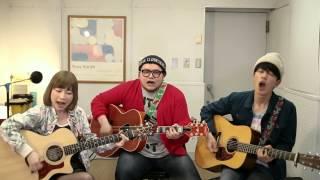 4月のUSTREAM LIVEでお届けした素敵な曲を、 Youtubeにもupしました。 ...