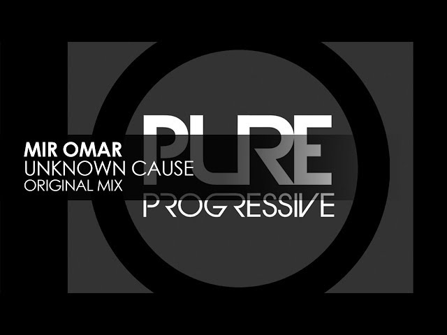 Mir Omar - Unknown Cause