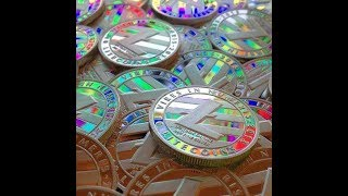 Crypto Charts.....LITECOIN, DIGIBYTE, STRATIS  Lead the way to Aug 1st