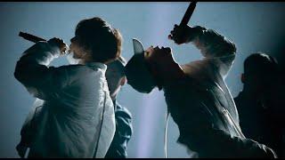 BTS Agust D - Tony Montana (Ft. Jimin  Yankie) STUDIO VERSION