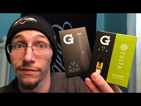 Download How To Refill A G Pen Gio Vape Pod MP3, MKV, MP4 - Youtube