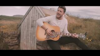 Bastian Baker - Everything We Do (The Iceland Acoustic Session)