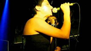 Барто - Че Гевара (live 18.03.11)