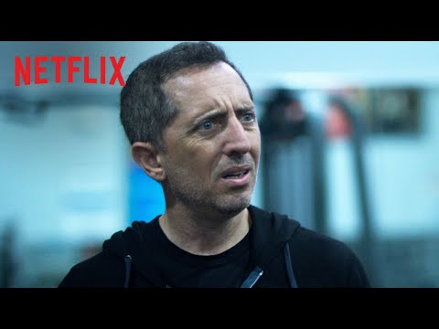 Huge en France | Bande-annonce officielle [HD] | Netflix