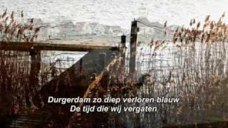 Durgerdam Slaapt - Jeroen Zijlstra