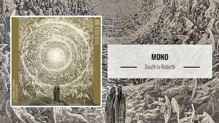 MONO – Death In Rebirth