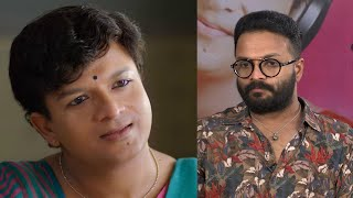 Special Chat Show | With stars of 'Njan Marykutty' | Mazhavil Manorama