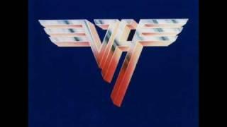 Van Halen - D.O.A.