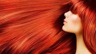 Długie włosy w 7 dni / Inversion Method mój efekt