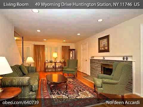 49 Wyoming Drive Huntington Station NY 11746