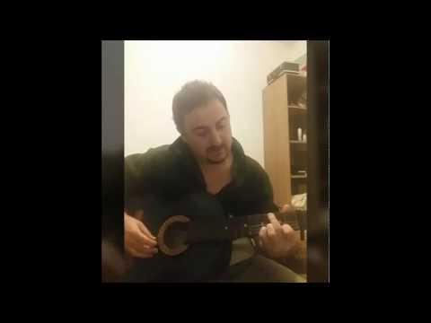 Trechos Músicas Sertanejas - 2