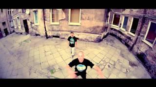 Teledysk: Kocimba - Dookoła mnie ft. Graba (Prod. Wowo, Skrecze Dj. Soina)
