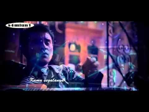 Fatin Shidqia Feat Judika - ' Mama Papa Larang ' W