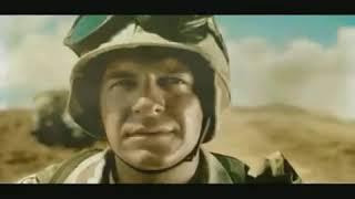 Cola Turka Asker Reklamı ( 2004 ) Resimi