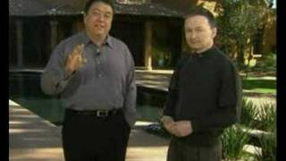 Robert Kyiyosaki Guide to Invest In Properties With 6 Steps