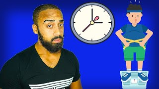 What is the best intermittent fasting schedule for weight loss?