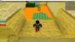 ROBLOX New on the channel English Oppy