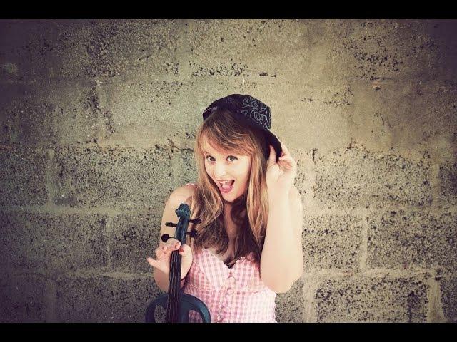 Charley Blue | Acoustic Violin Duo | Gastropub Live