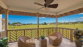 Video New Luxury Condos in Kauai at Poipu by Brookfield Residential Hawaii download MP3, 3GP, MP4, WEBM, AVI, FLV Juni 2018