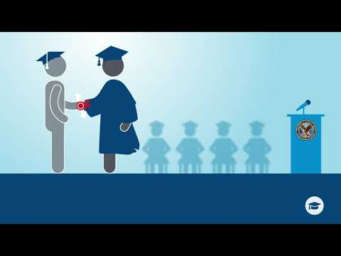 overview-of-va-education-and-training-benefits-and-how-to-apply- -va.gov