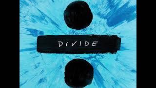 Ed Sheeran - ÷ Divide Full Album (Deluxe)