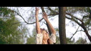 MAVKA style: Eco Beauty Video of Miss Earth Ukraine 2017 inspired by MAVKA
