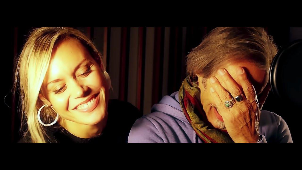 Marco Ferradini ft Marta Ferradini - Le Parole (Official Video)