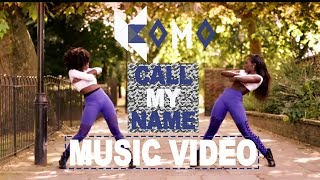 Komo - Call My Name (Music Video)