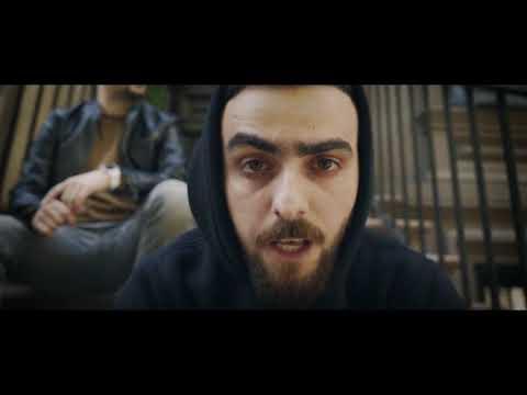 Armenian Rap VS Azerbaijani Rap I Армянский Рэп VS Азербайджанский Рэп . КТО ЛУЧШЕ??