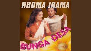 Download Mp3 Terkesima
