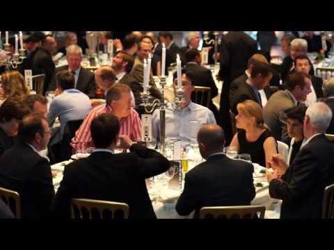 Telecoms.com LTE Awards 2013