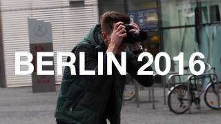 """Making of"" vom Fotowalk in Berlin mit Kontrastreiche_fotografie, L..."