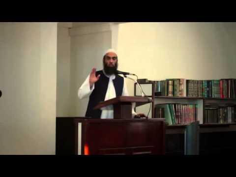 5 ways to Gain Money and Wealth in Islam - Shaykh Yaser Birja