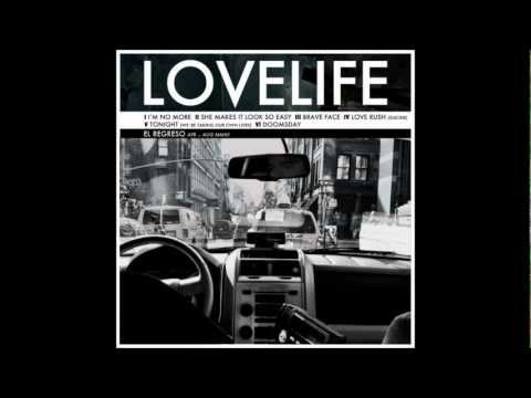 Lovelife - Your New Beloved