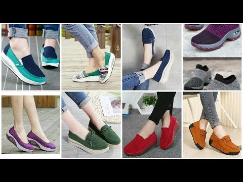 top-stylish-spunch-air-shoes-for-ladies-2019-2020