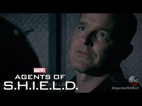 Coulson's Secret Origin - Marvel's Agents of S.H.I.E.L.D. Season 4, Ep. 19