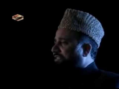 Main To Panjtan Ka Ghulam Hoon Studio