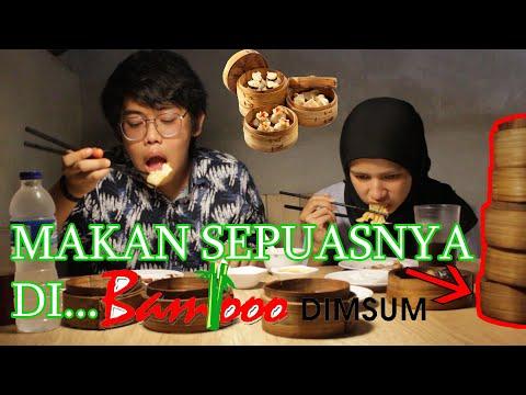 makan-sepuasnya-di-bamboo-dimsum-|-banyak-makan-bikin-bangkrut---foodreview#4