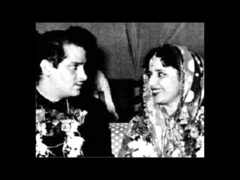 mere sathiya-dostana 1980.