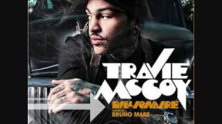 Travie McCoy ft. Bruno Mars - Billionaire (Itamar Biton Remix) Full