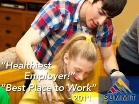 Summit Educational Resources