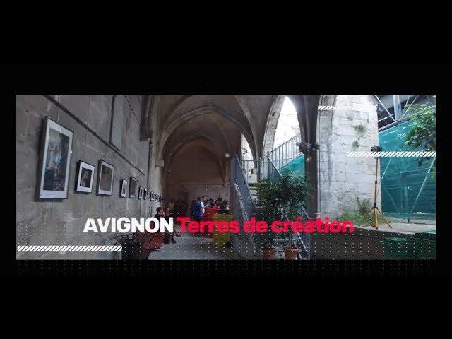 Avignon Créateur d'émotions