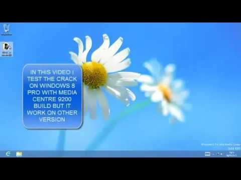 WINDOWS 8 1 all version Offline Permanent Activator 2014