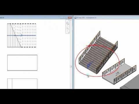 Download (скачать) блоки, шаблоны для AutoCAD. « Видео