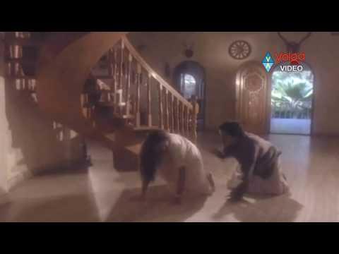 Rajendra Prasad Songs || Ompula Vaikhari - April 1 Vidudala