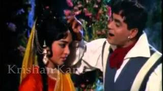 The World Is One (English Song) - Mohammed Rafi Sahab - Non Film